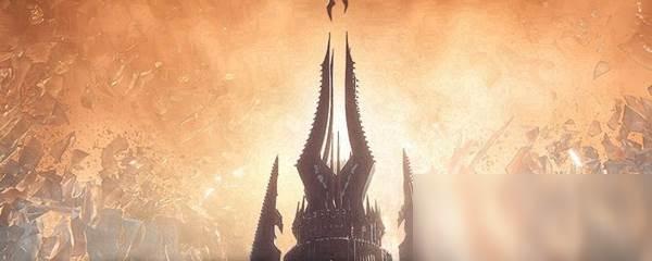 《魔兽世界》盗墓者在哪里刷刷新位置分享
