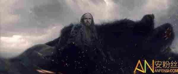纳兹冒险记冥王是什么英雄 纳兹冒险钢铁冥王哈迪斯英雄介绍
